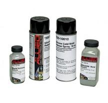 Spray Desmoldante - Base de Teflón, 16 oz (480ml)