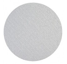 "White Label 14"" con adhesivo (Pk/5)"