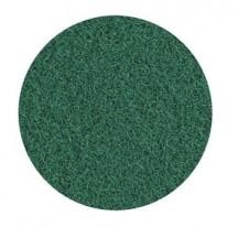 "Glenco 8"" con adhesivo (Pk/10)"