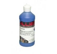 Base Agua Monocristalino 16 oz (480ml) - 3 micras