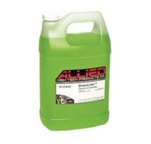 GreenLube 16 oz (480ml)