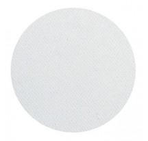 "Nylon 2-7/8"" con adhesivo (Pk/10)"
