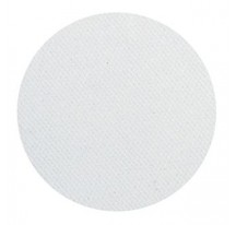 "Nylon 8"" con adhesivo (Pk/10)"