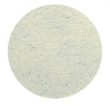 "Pan B 12"" con adhesivo (Pk/10)"