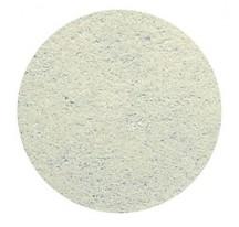 "Pan B 8"" con adhesivo (Pk/10)"