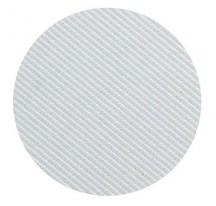 "Plan Cloth 10"" con adhesivo (Pk/10)"