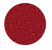 "Red Final C 12"" con adhesivo (Pk/5)"